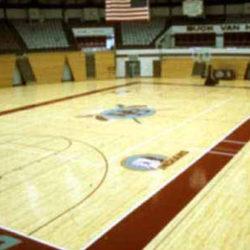 Dobbyns Bennett High School