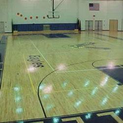 Hudsonville High School