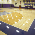 Unioto High School